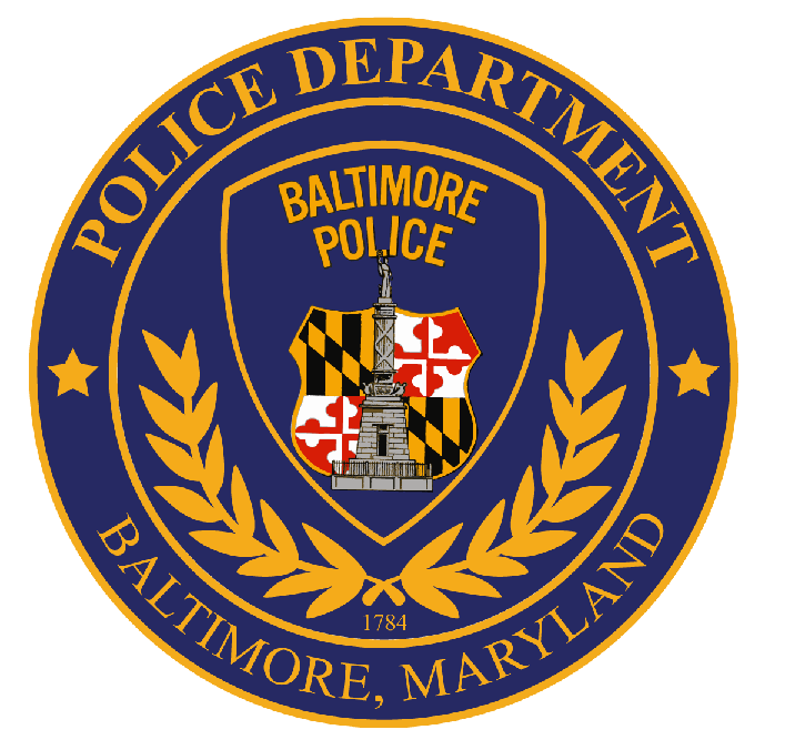 New_BPD_Official_Seal_2017.png