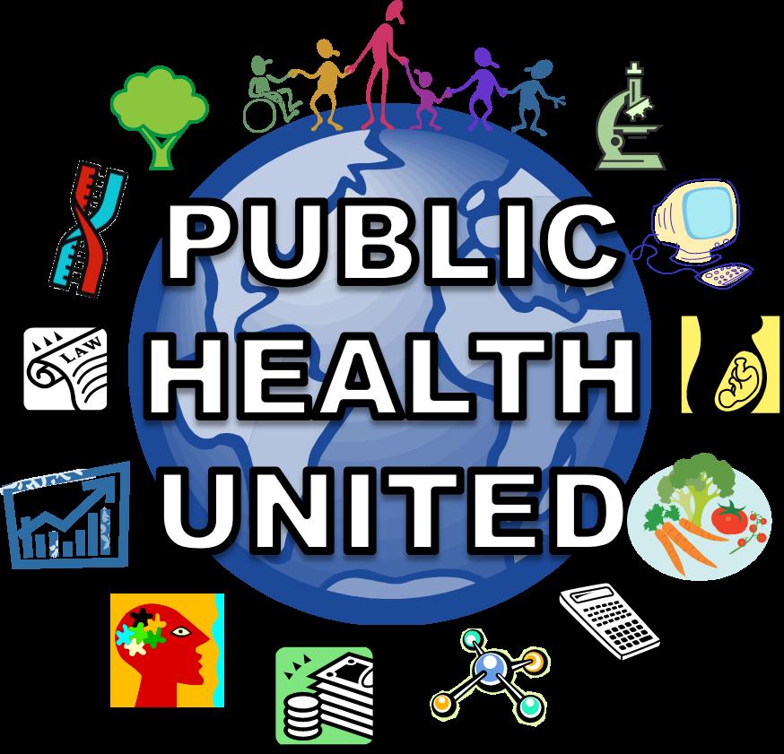 APR2016 PHU Logo.png