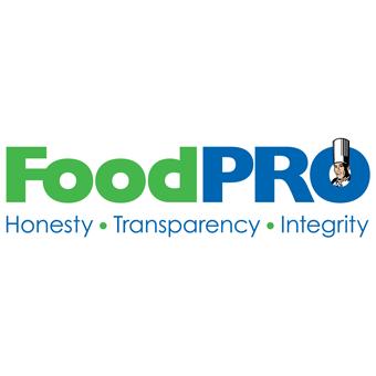 FoodPRO-logo-2014.png