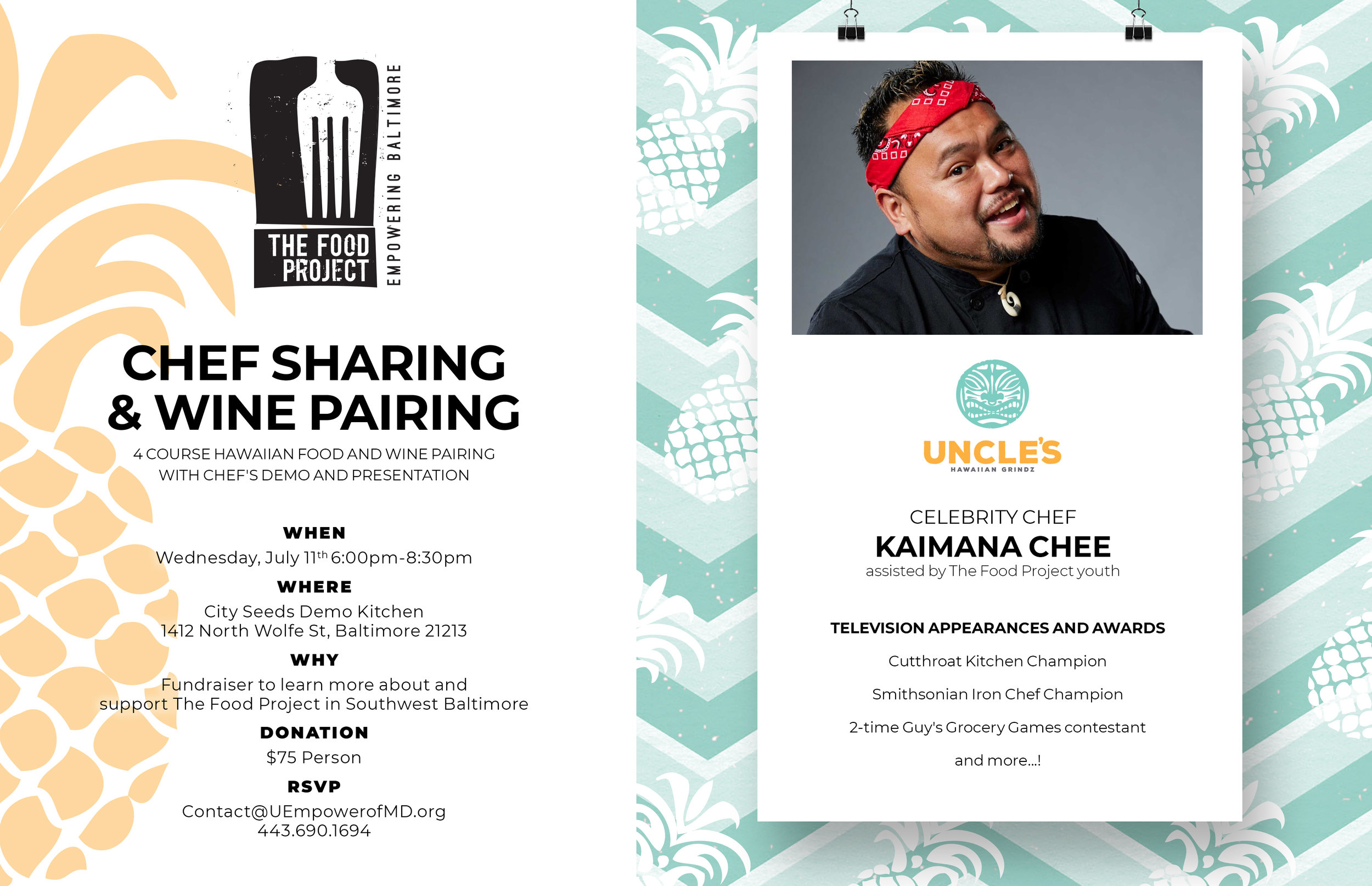 Chef Demo Invite4.jpg