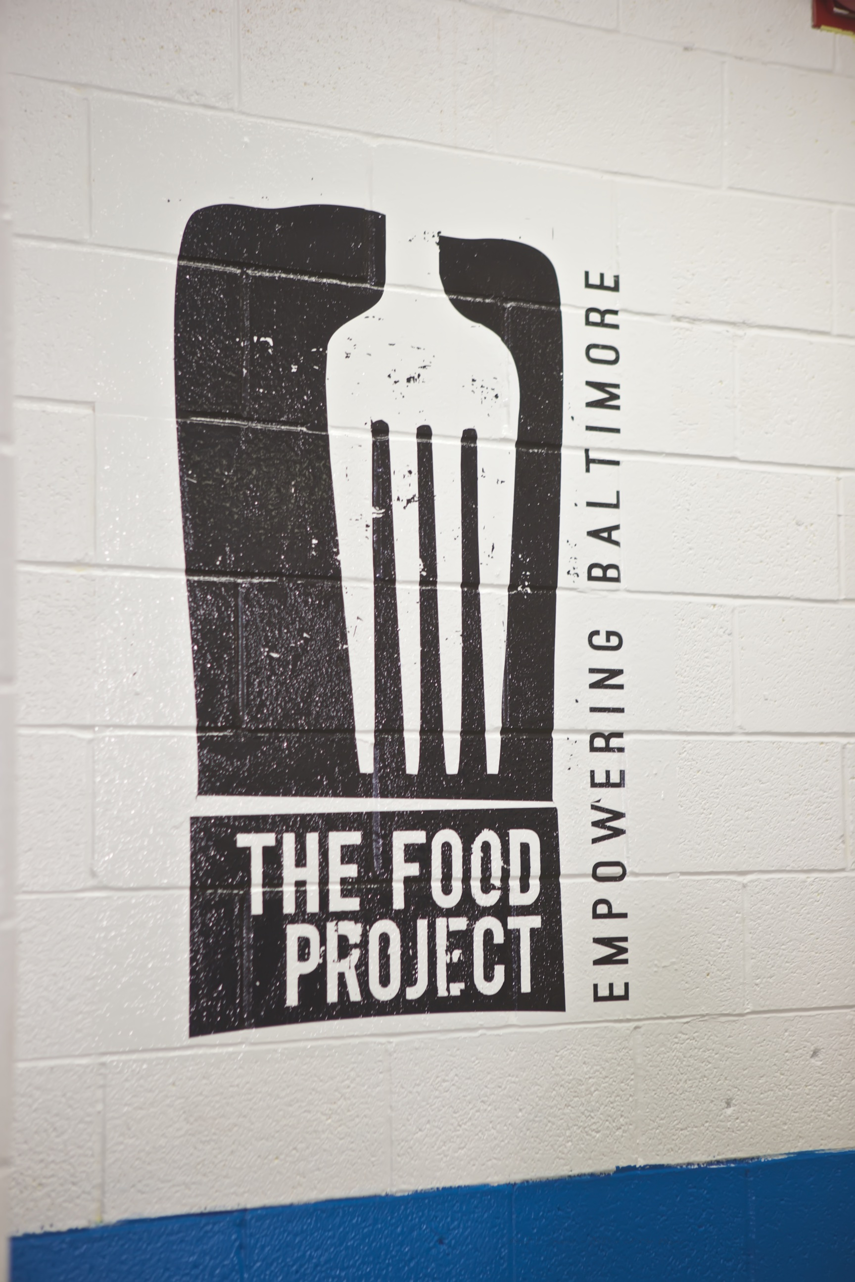 January 26, 2019 - Site visit to The Food Project, 424 S. Pulaski Street 2019-01-26 (1).jpg