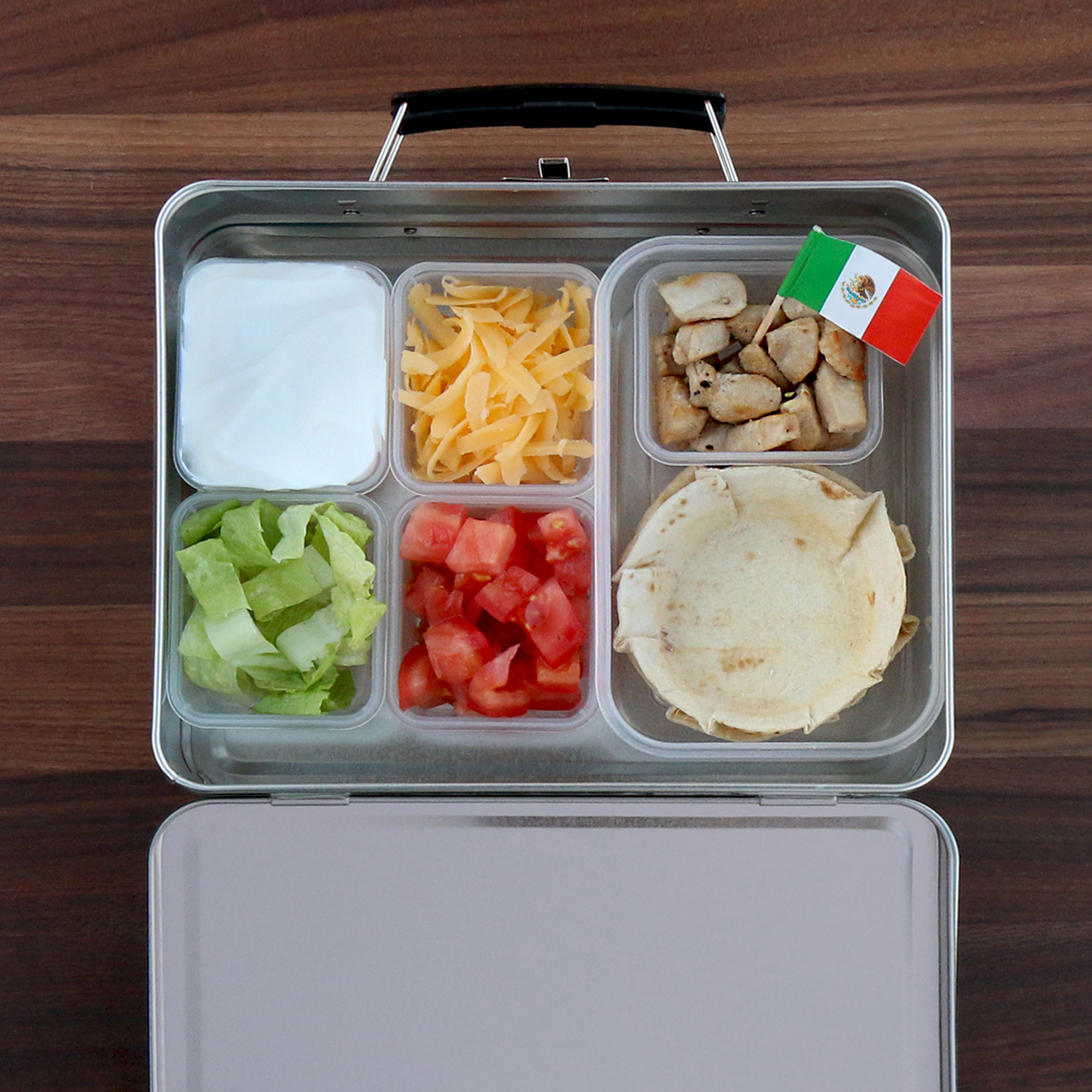 LUNCHBOX-Mexico-1200x1200+(3).jpg