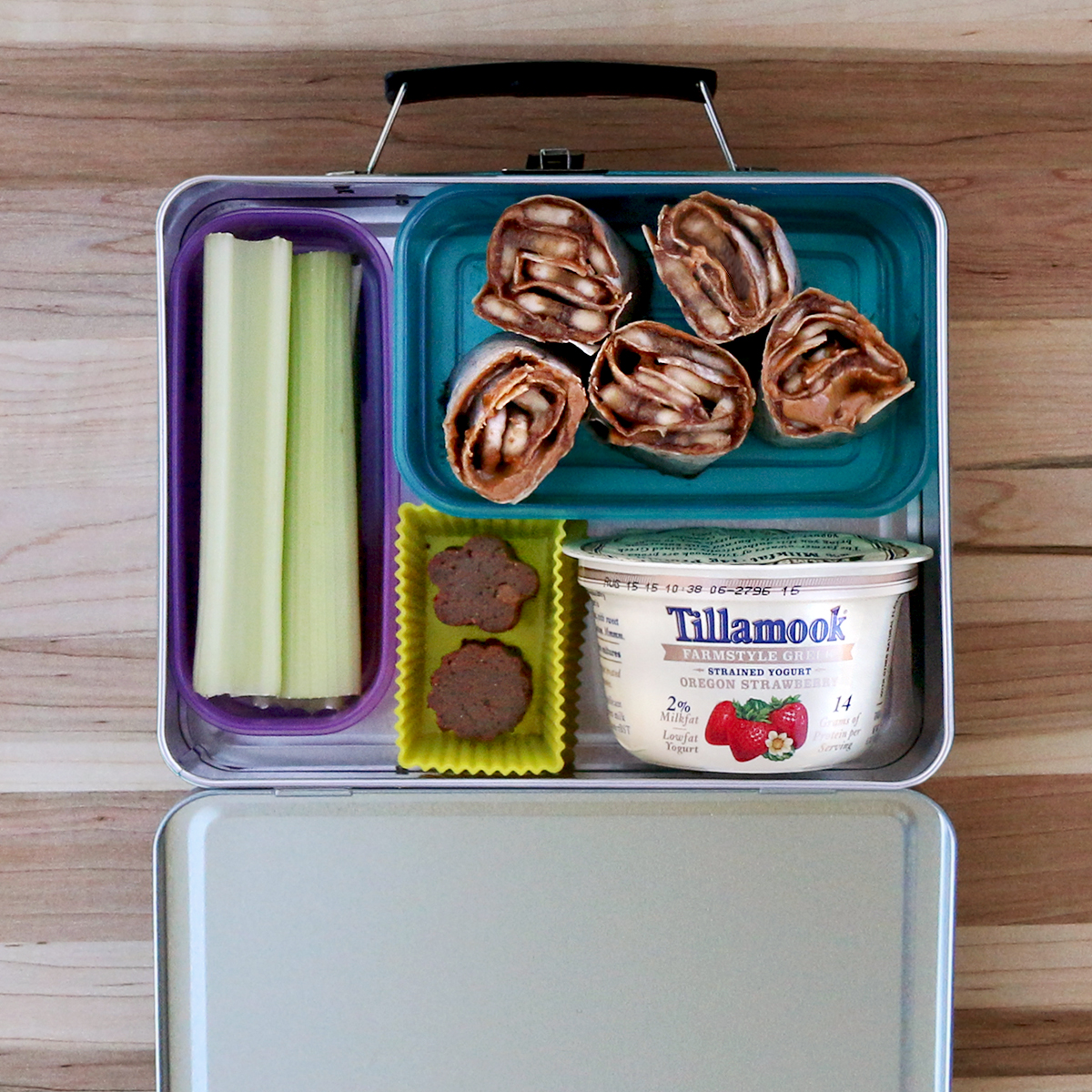LUNCHBOX-AllergyFree-1200x1200+(2)-1.jpg