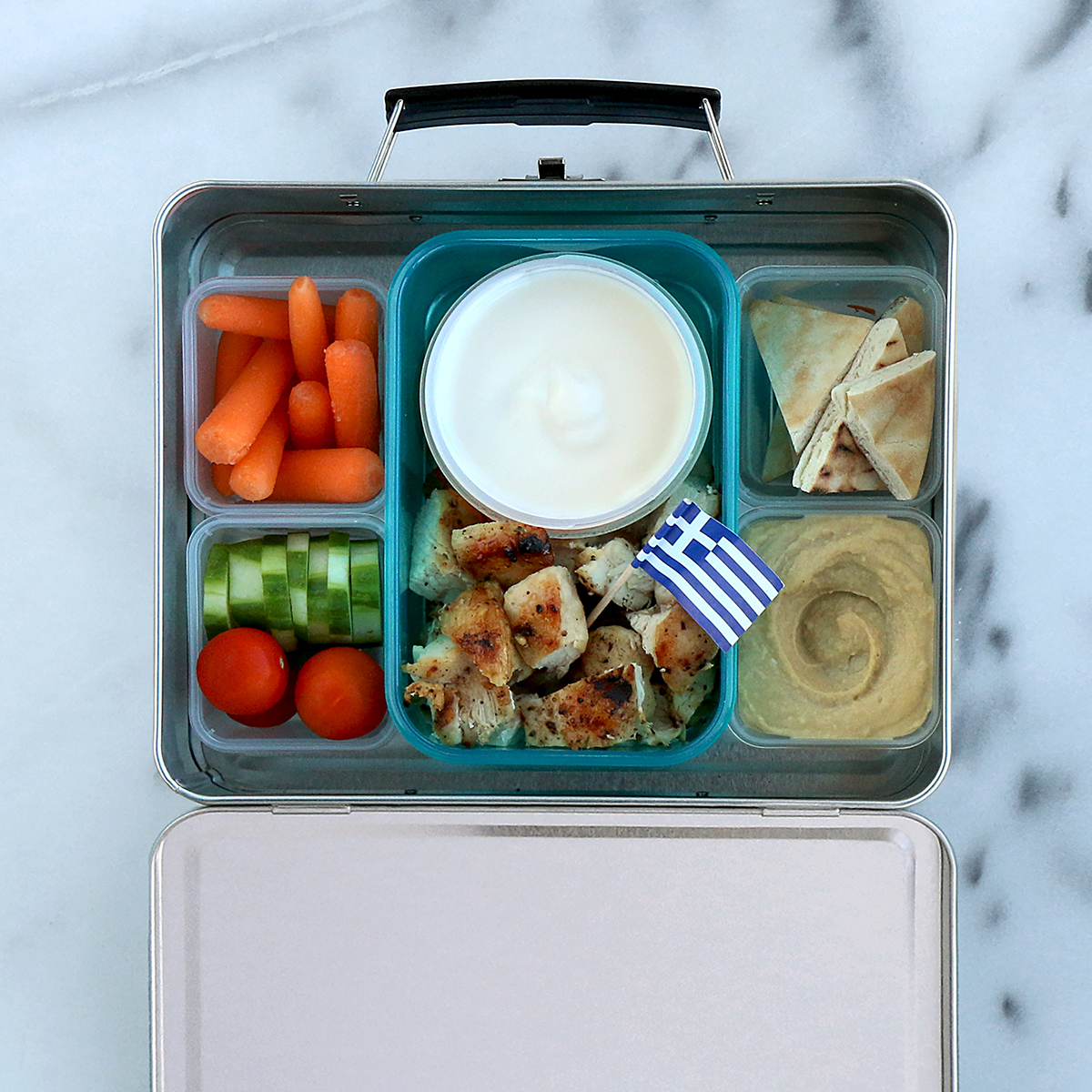 Lunchboxes_Greece_1200.jpg