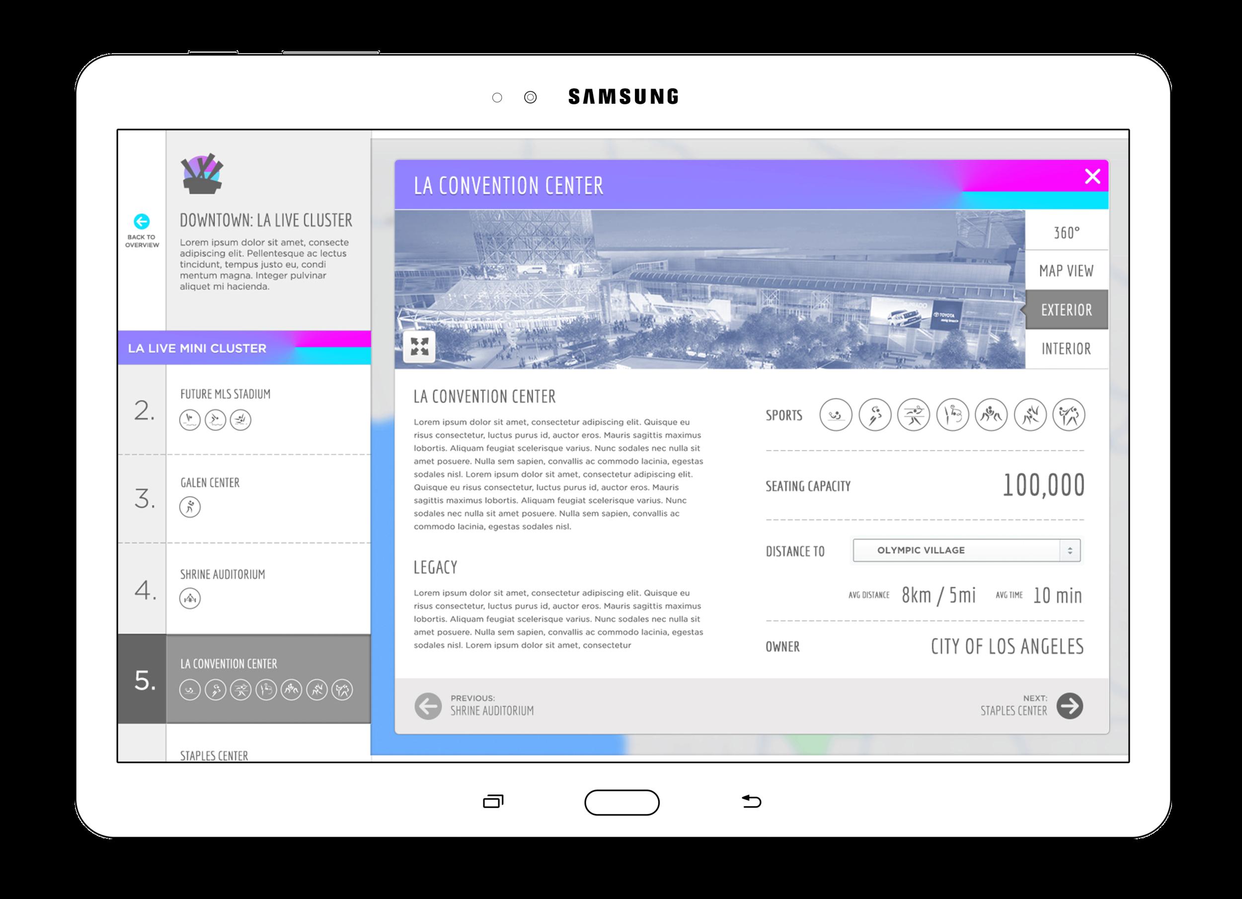 LA2024-Tablet_0002_3.png