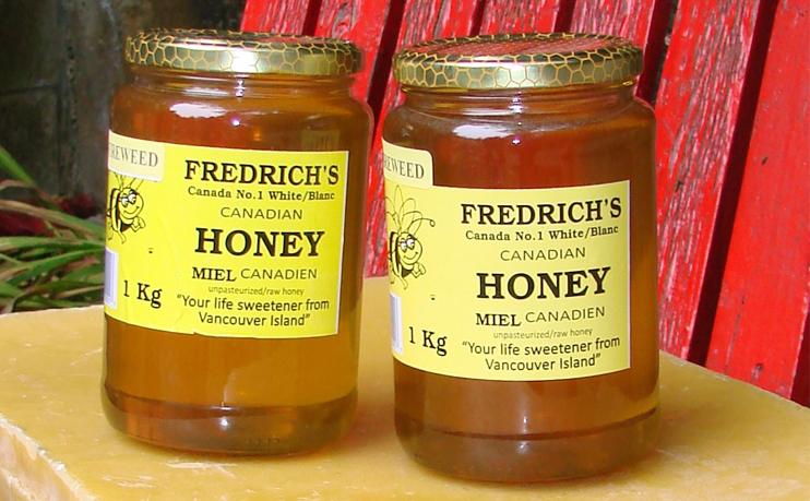 Fredrichs-Honey2.jpg