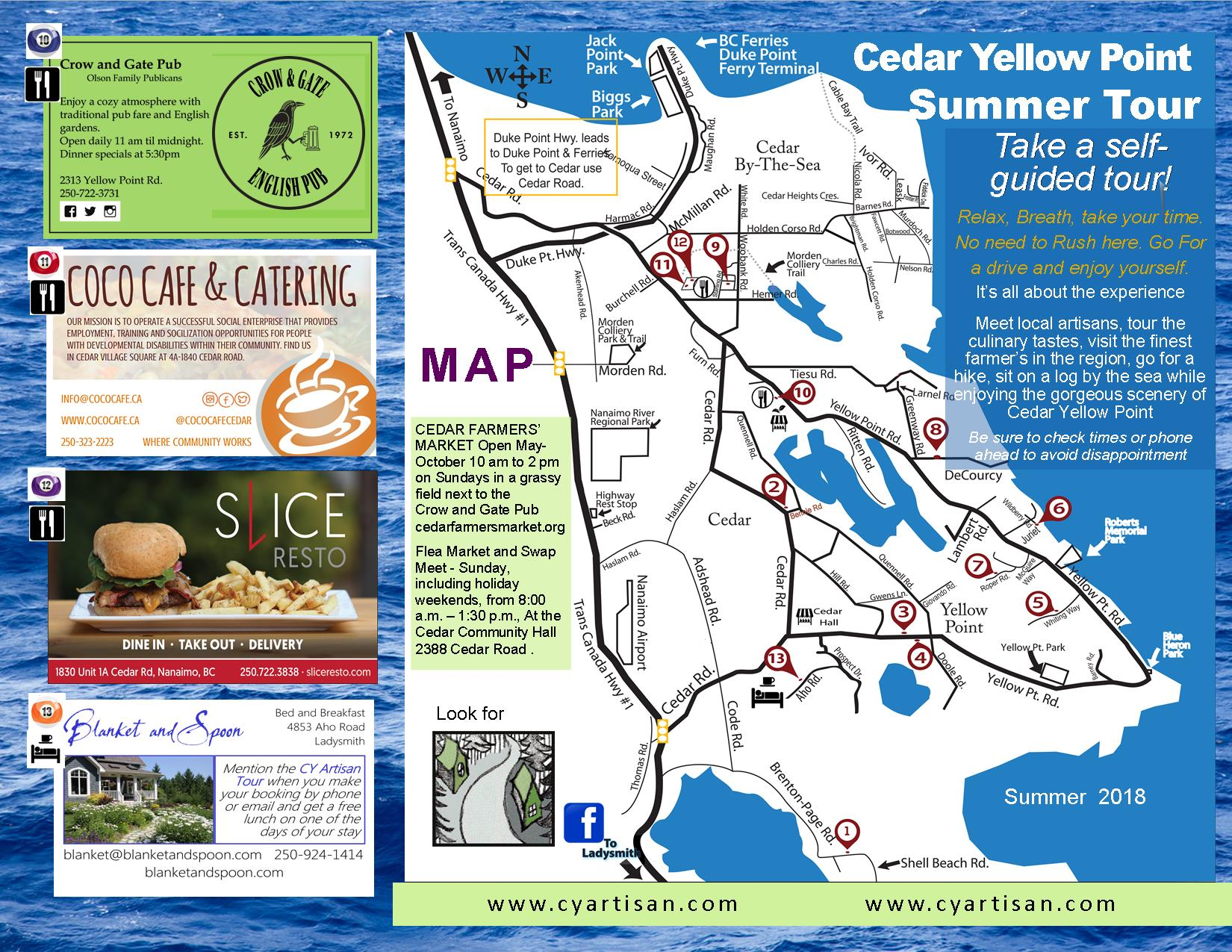 Brochure map summer fall tour 2018.jpg