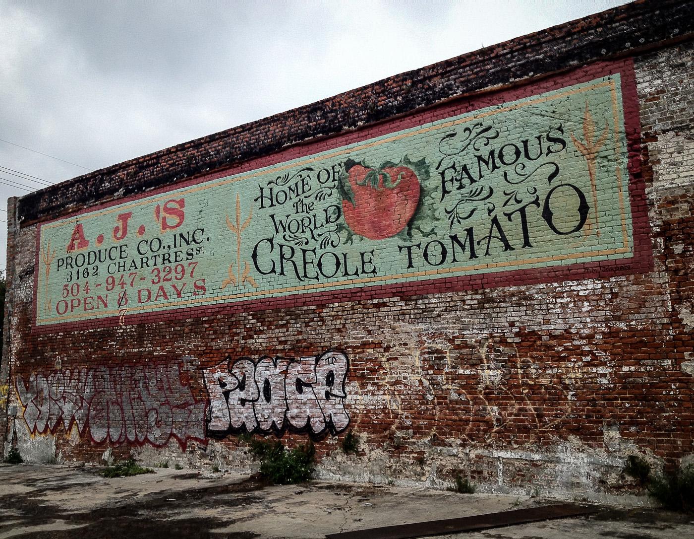 tomato wall.jpg