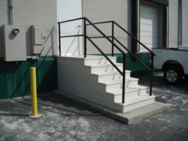Unit Step
