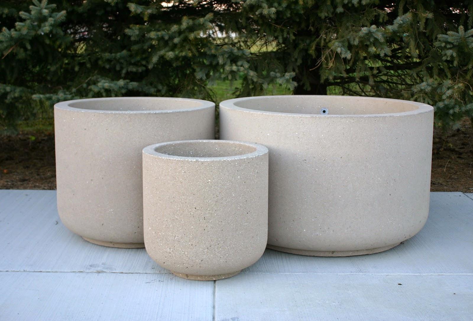bright-ideas-large-concrete-planters-impressive-design-featured-large-round-concrete-planters.jpg