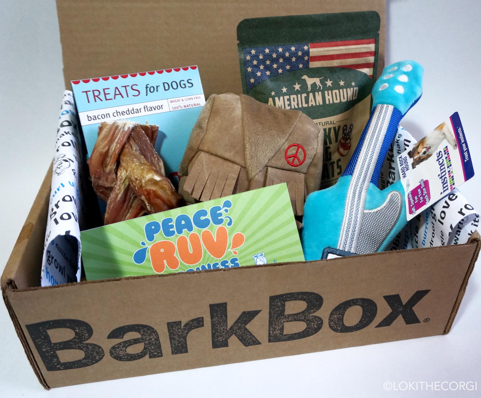 Barkbox3.jpg