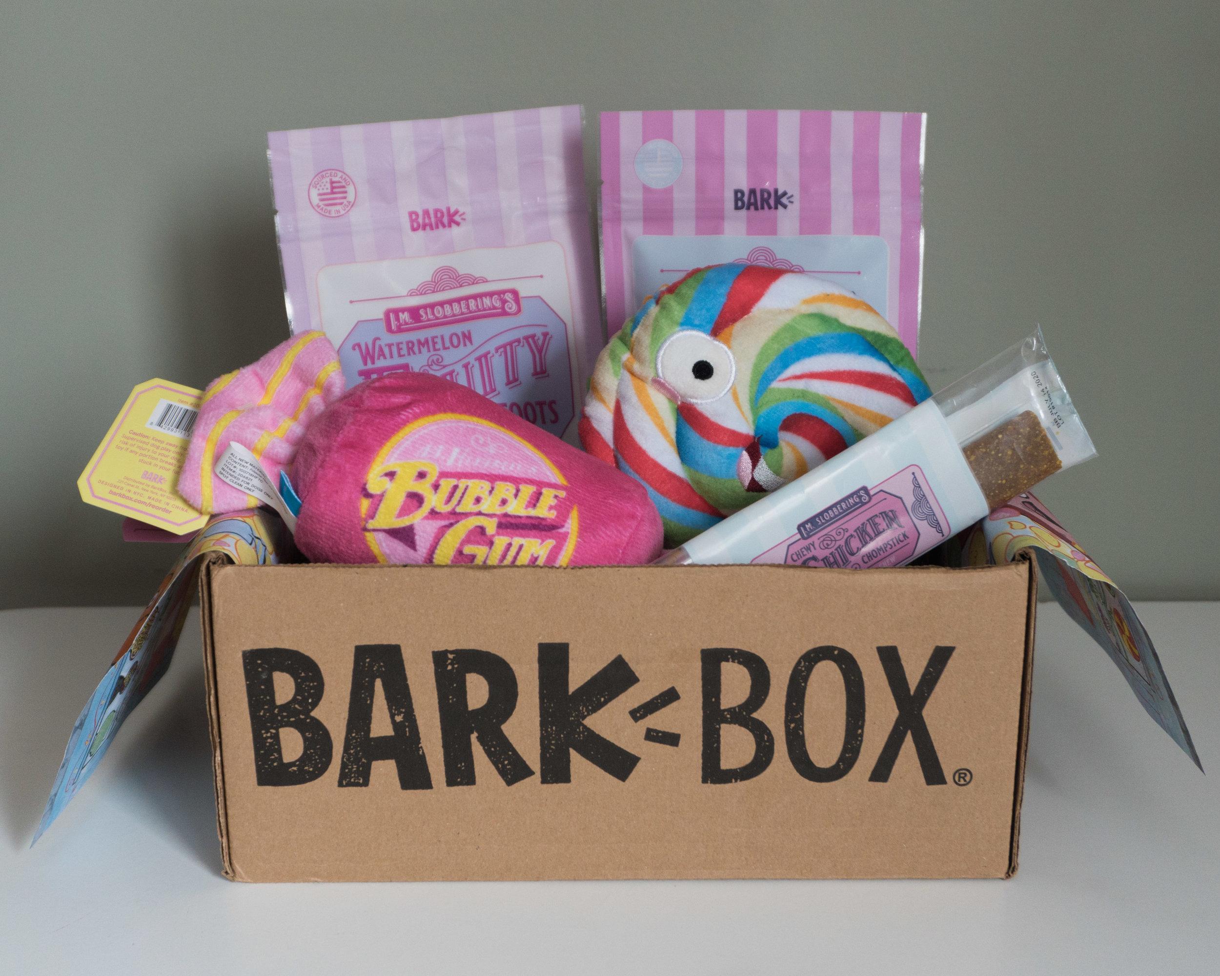 febbarkbox2019 (1 of 7).jpg