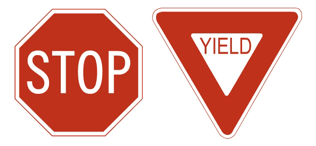 Stop Sign Yield Sign.jpg
