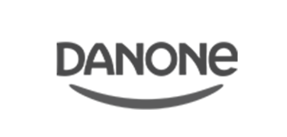 danoneButton.png