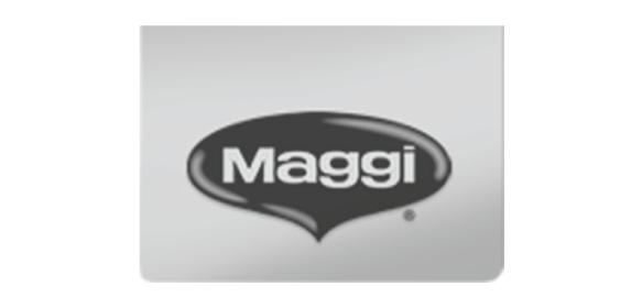 maggiButton.png
