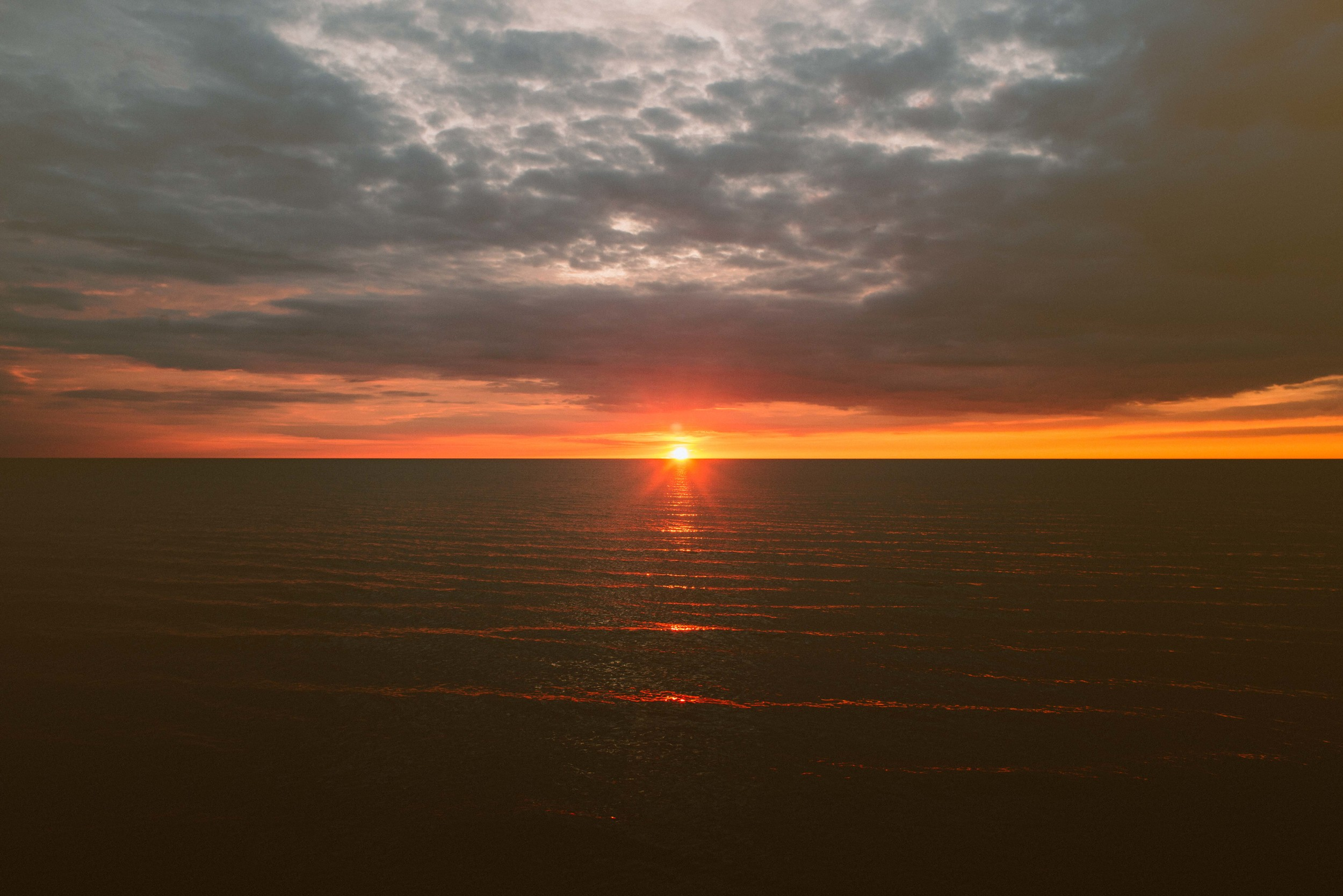 RYAN THOMPSON - SUNSET JULY 30TH 2016.jpg