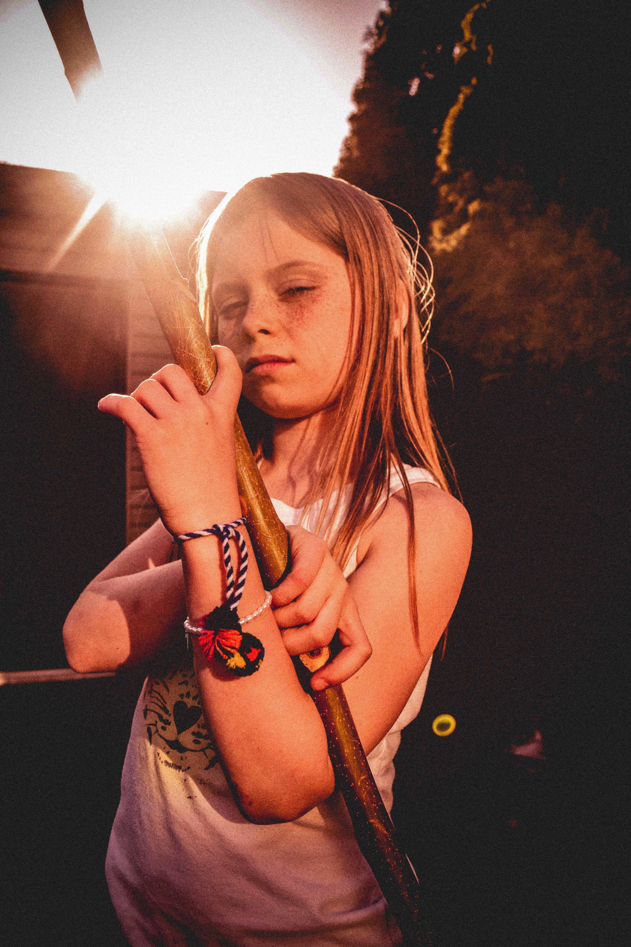 young guns-RTC-RYAN THOMPSON-PHOTOGRAPHY-TORONTO