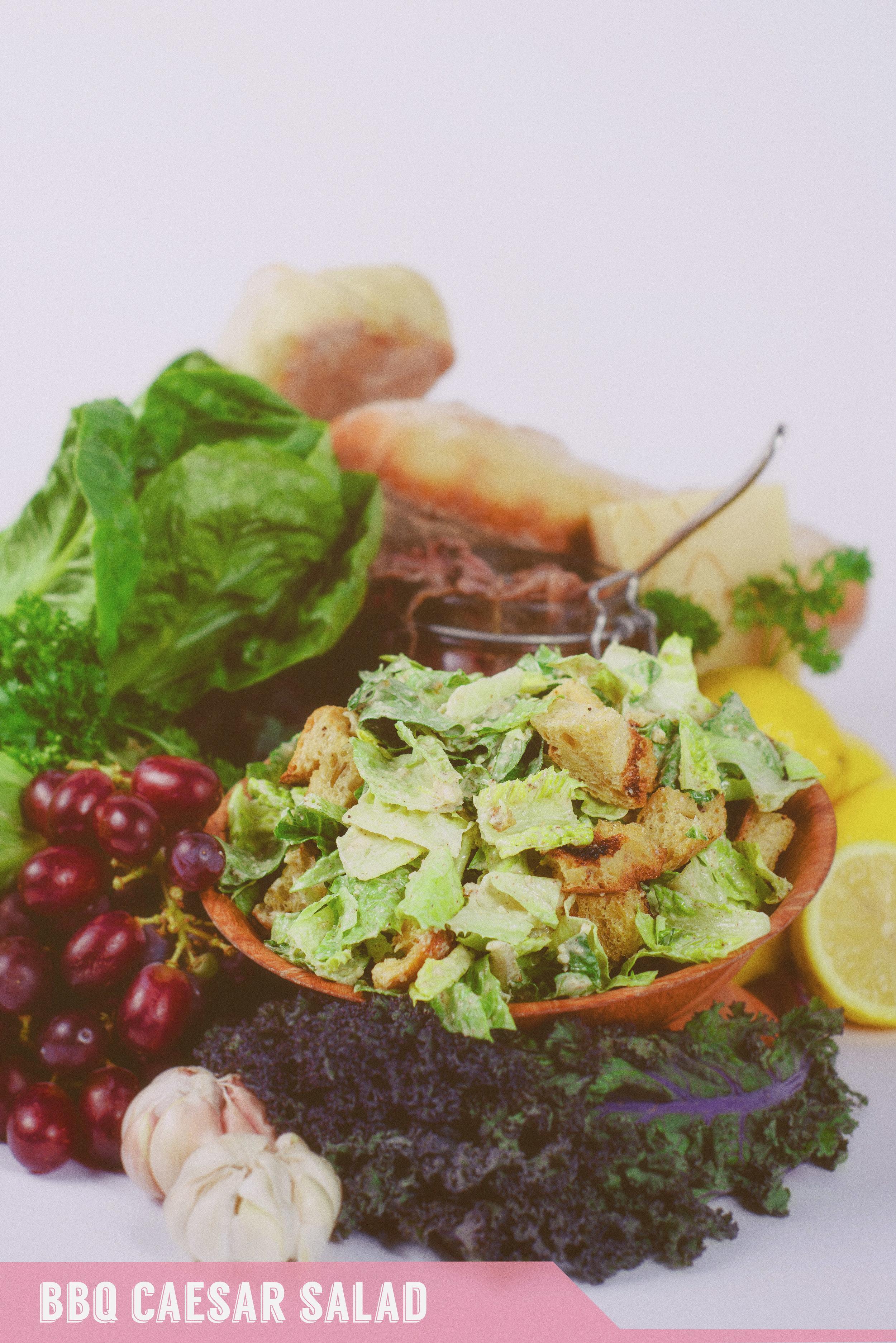 BBQ caesar salad.jpg