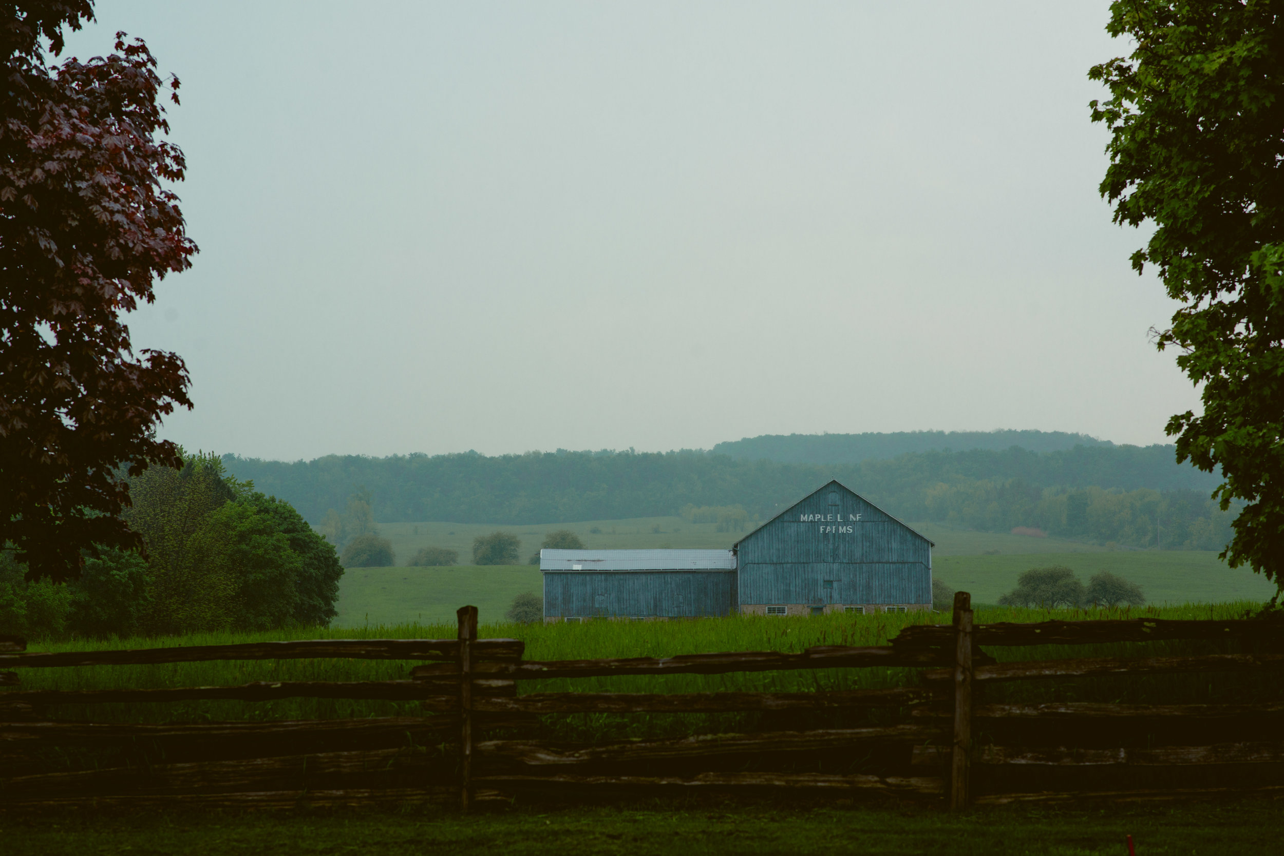 ryan thompson creative photography - farmhouse 2