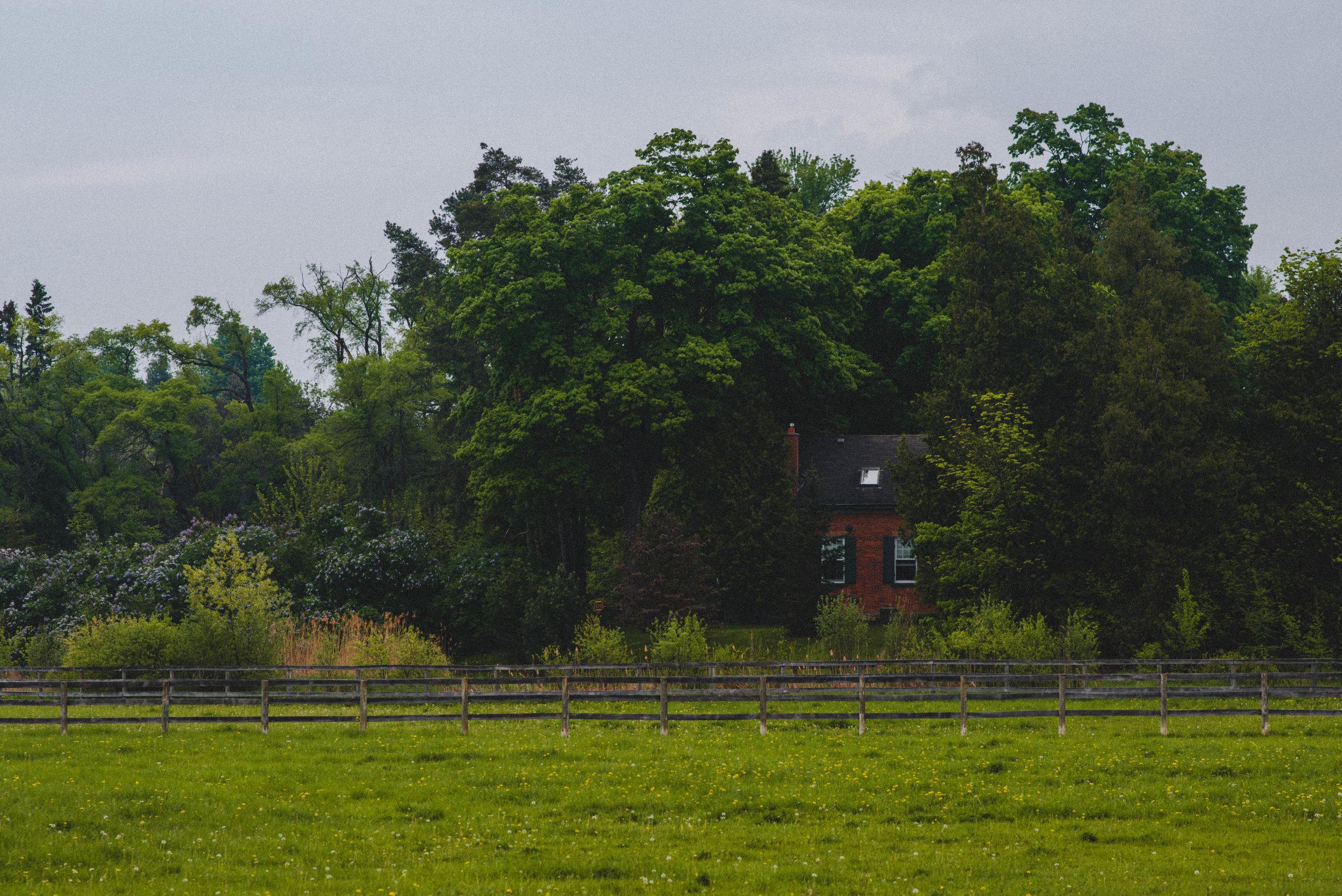 ryan thompson creative photography - farmhouse 3