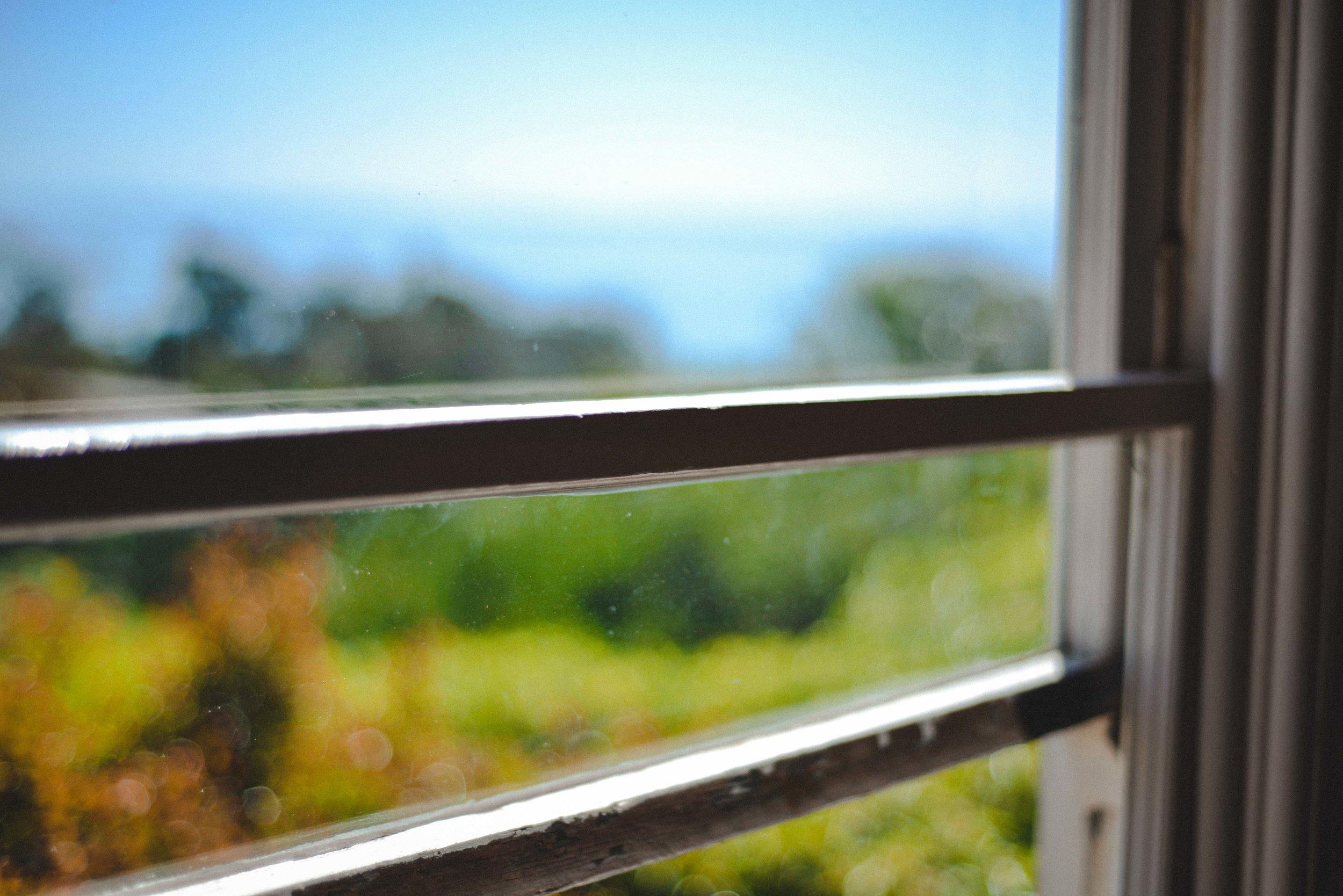 ryan thompson creative photography - window