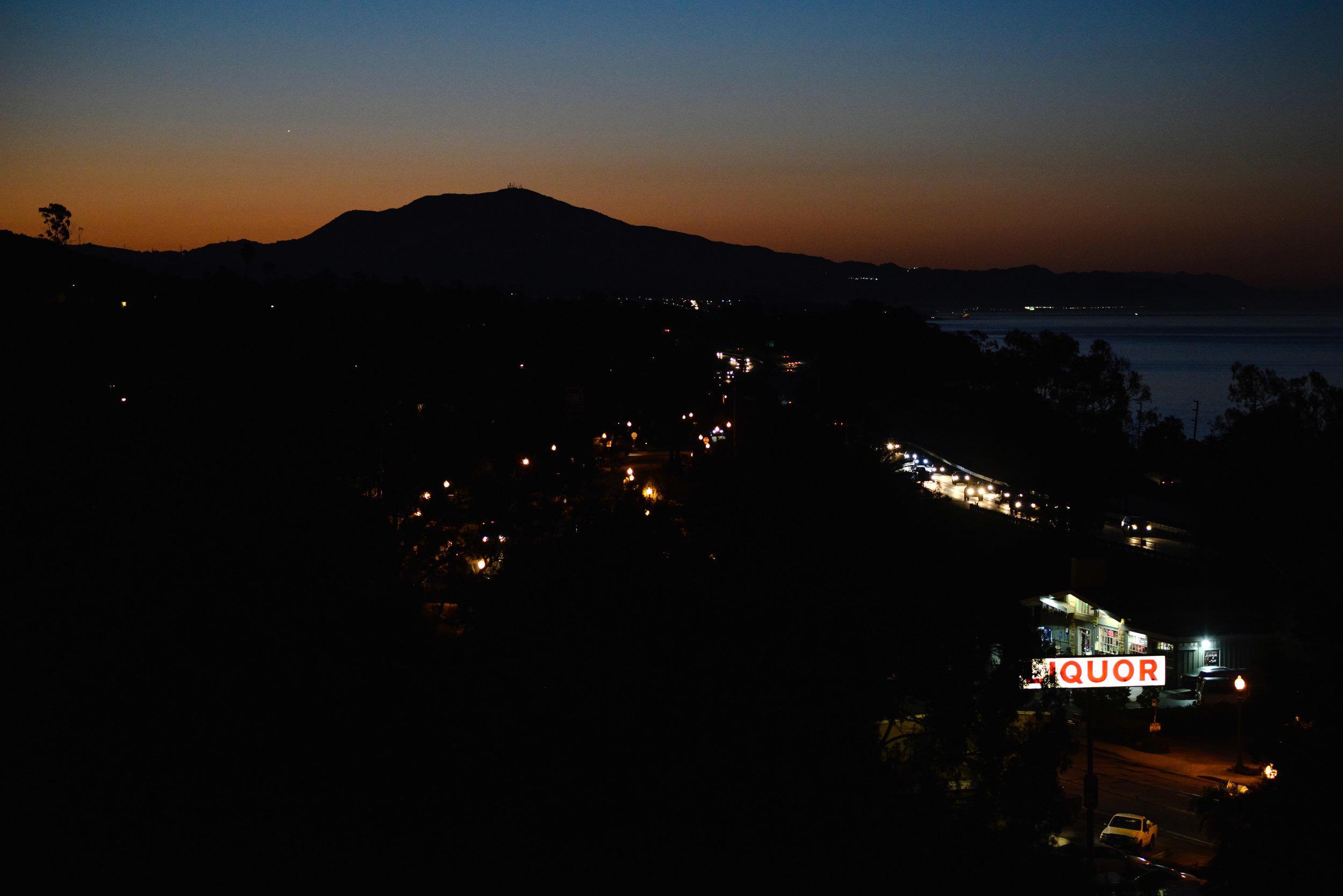 44 sunrise over summerland.jpg