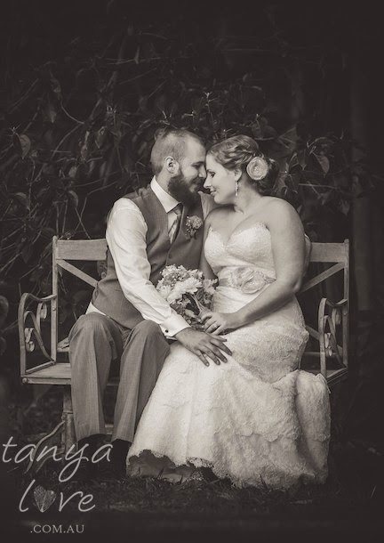 Tanya Love Photography