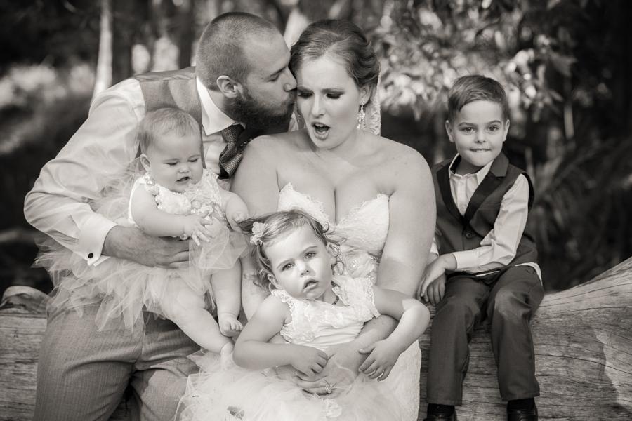 Dear Melanoma - Tanya Love Photography (7).jpg