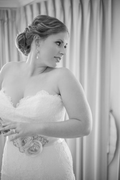 Dear Melanoma - Tanya Love Photography (15).jpg