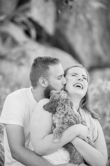 Tanya Love Photography - Dear Melanoma (3).jpg