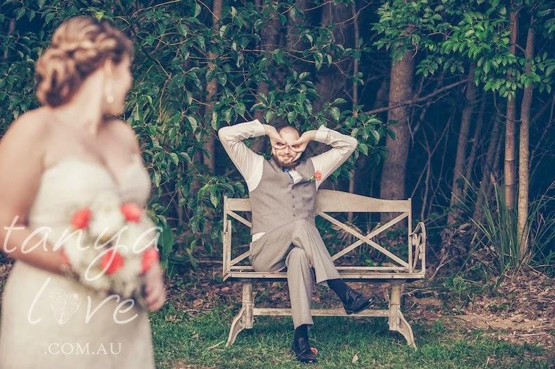 Emma Serge Wedding.jpg