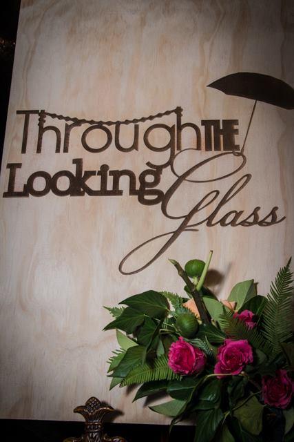 Through the looking glass - dear melanoma (49).jpg