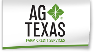 ag texaspng.png