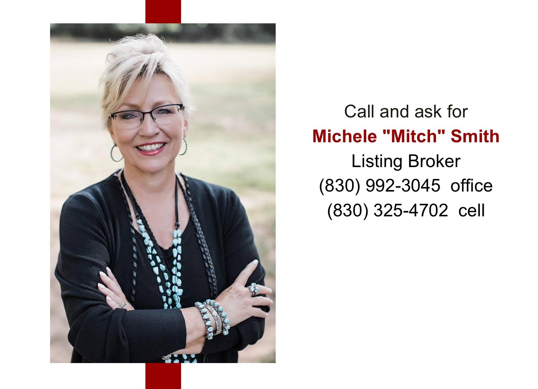 Michele webcard-001.jpg