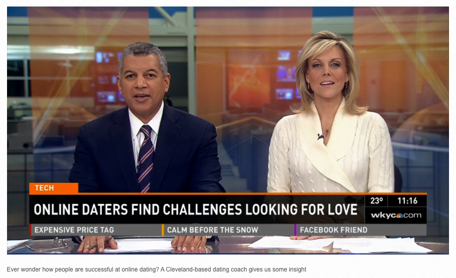wkyc-dating.png