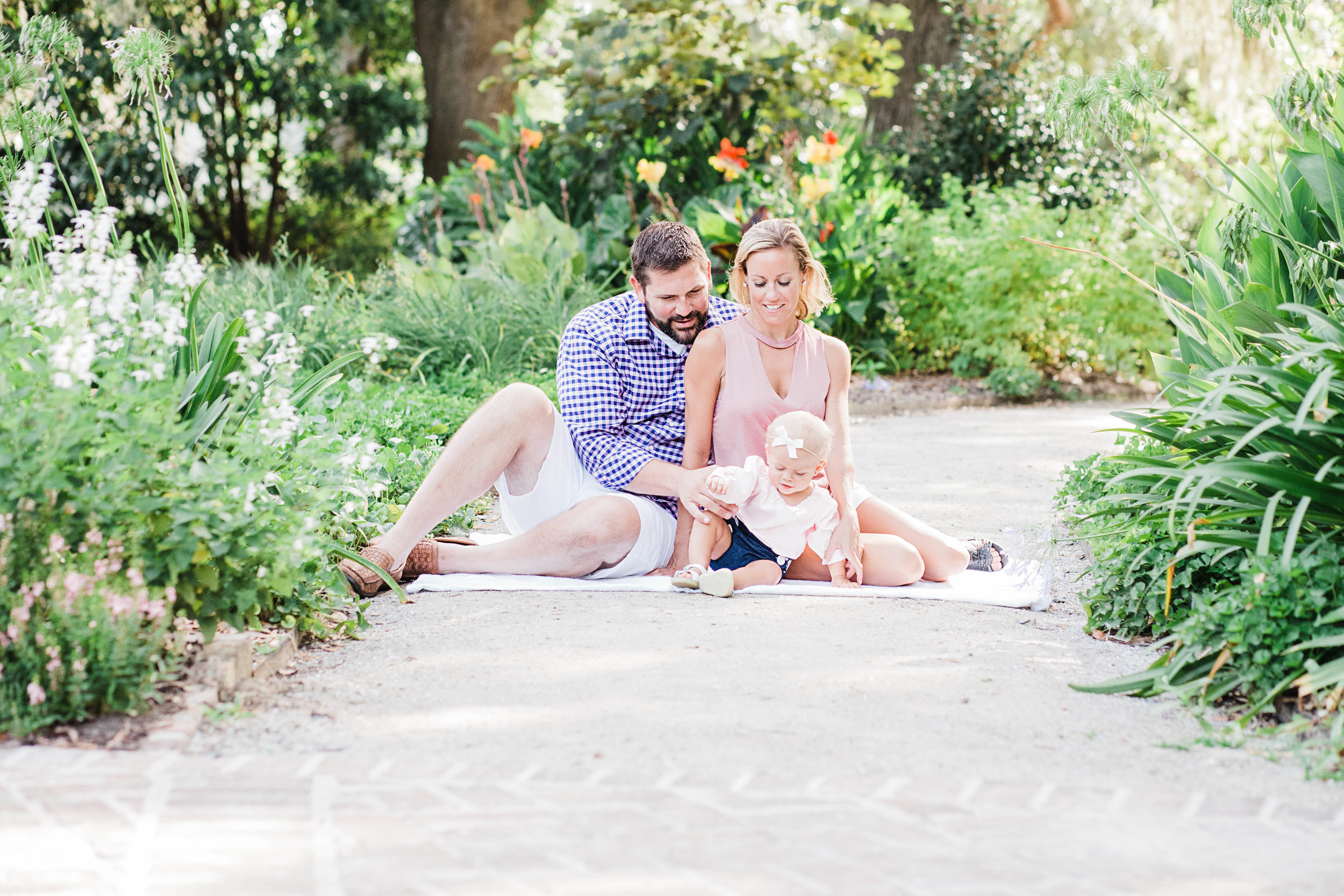 charleston family photographer