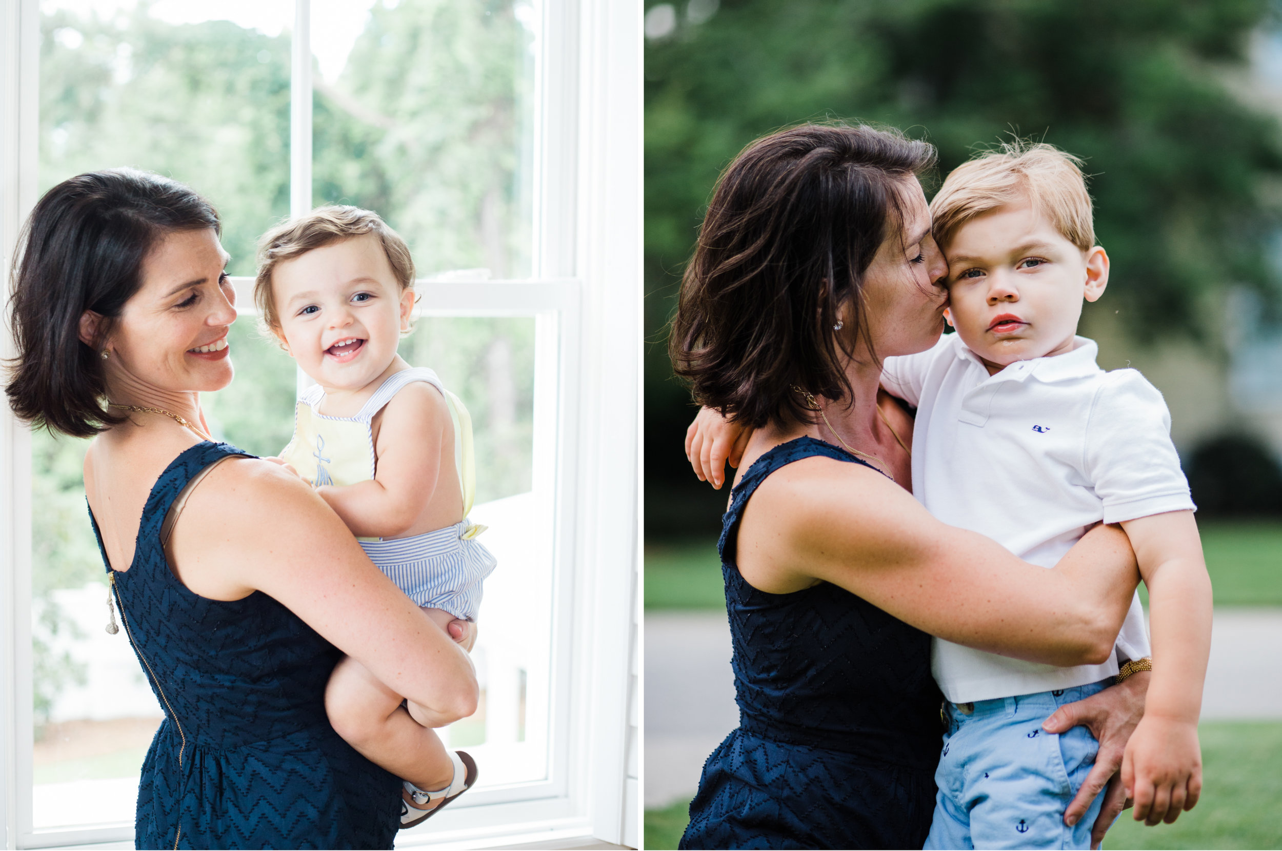 charleston lifestyle family photographer