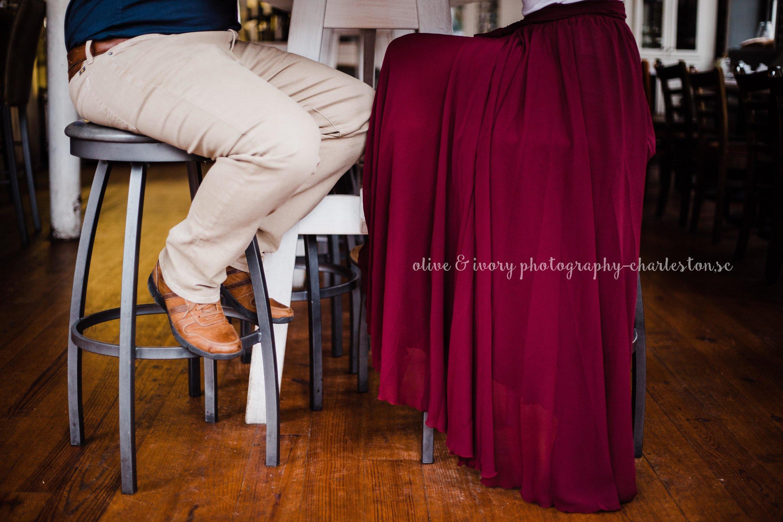Charleston lifestyle photographer