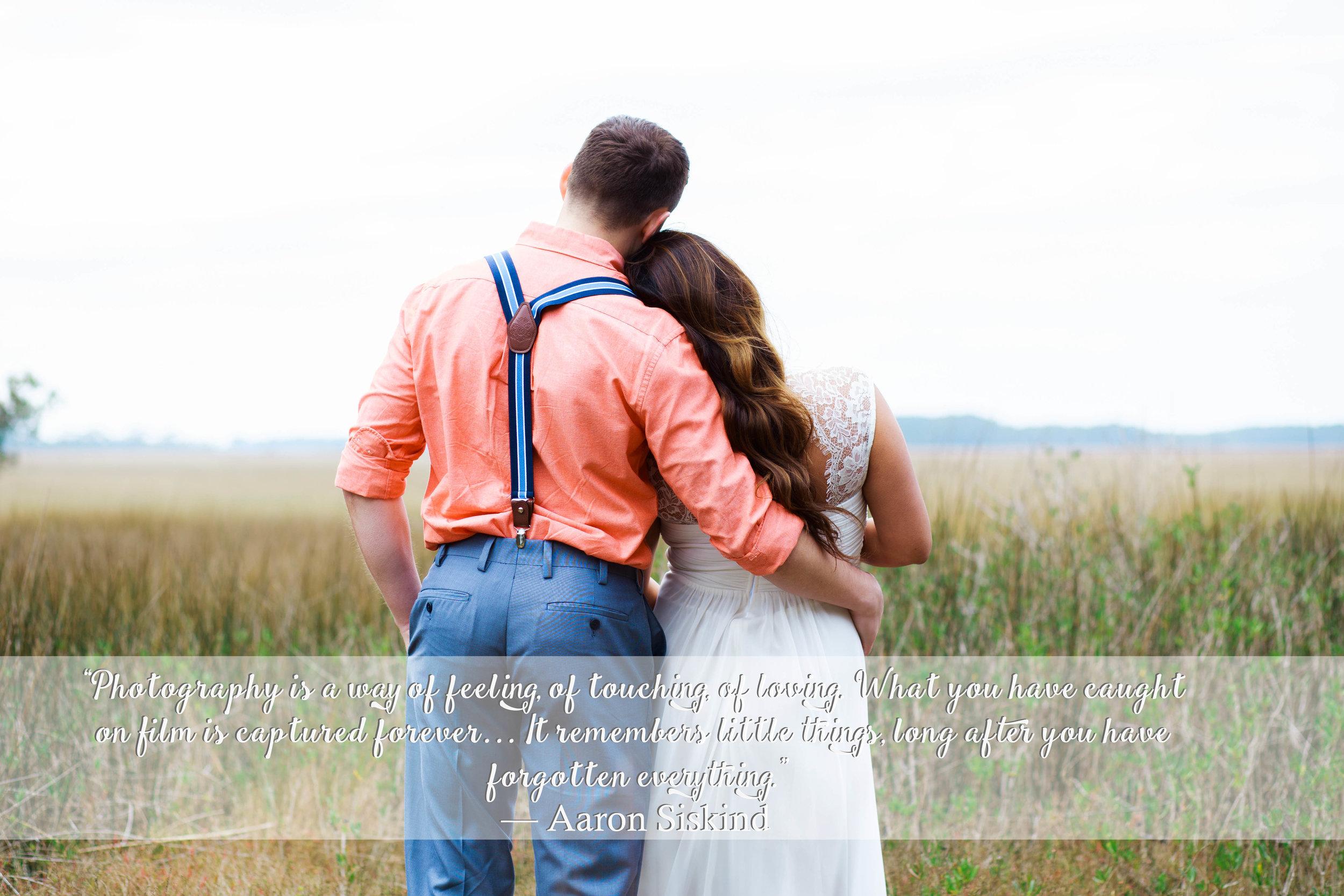 Charleston candid wedding photographer