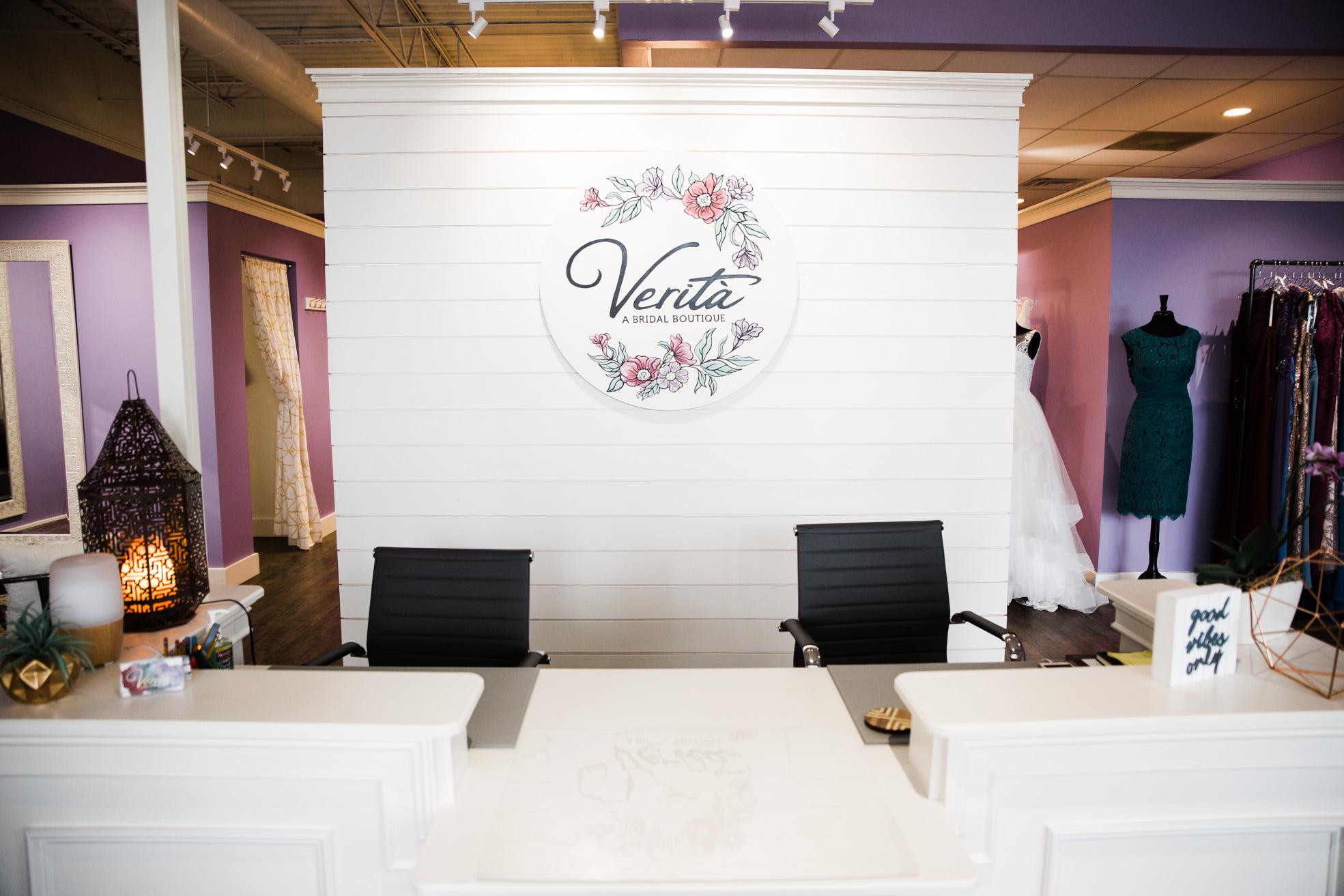 charleston bridal boutique