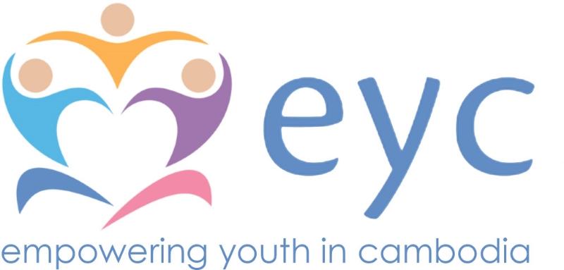 EYC-logo.jpg