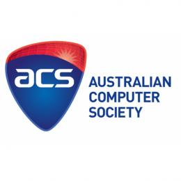 australian-computer-society-logo.jpg