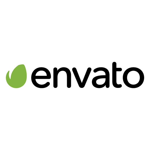 envato-logo-vector-download.jpg