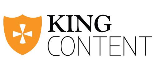 KC_logo1-2.png