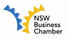 NSW Business Chamber.jpg
