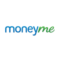 MoneyMe-e1456272645300.png