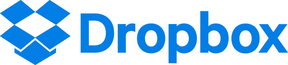 dropbox_2015_logo_detail.png