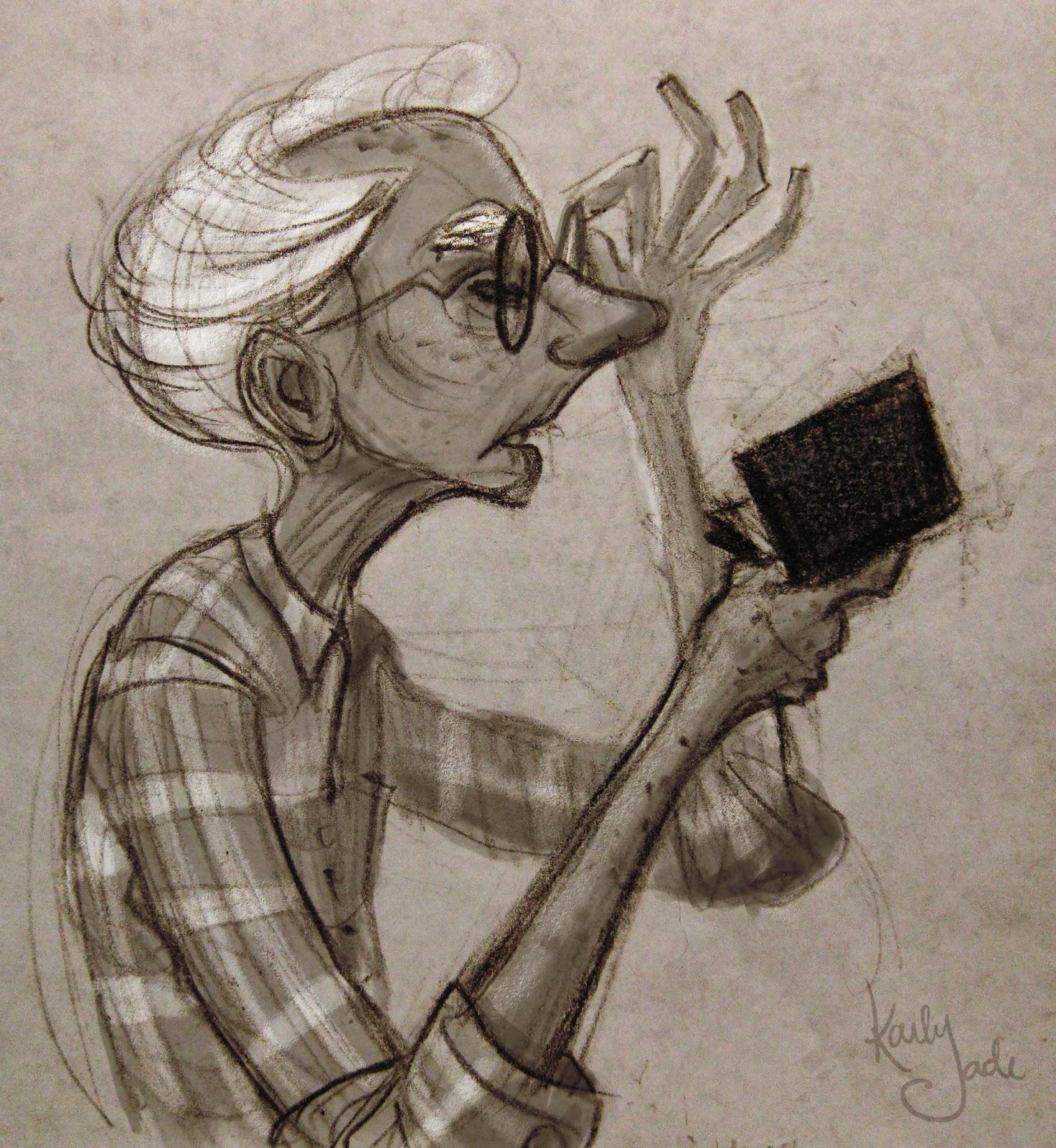 old man read.jpg