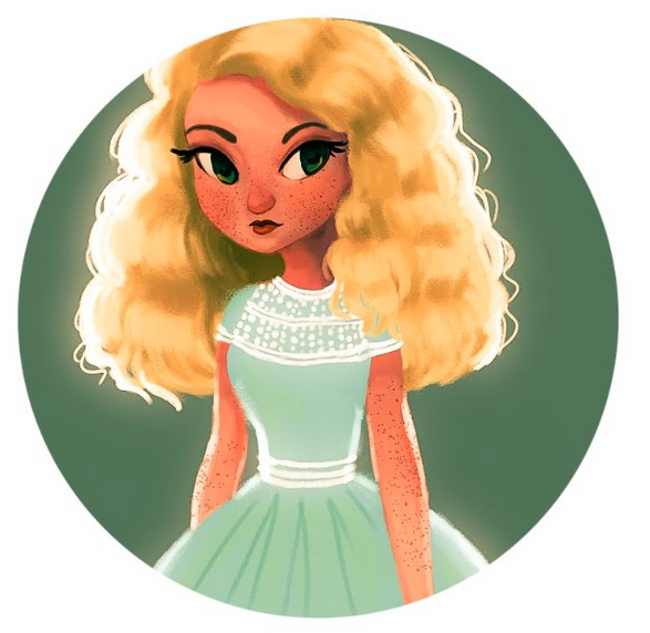 ALICE BUT NOT ABSOLUTELY.png
