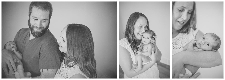 Lucy newborn photography rochester ny 2.jpg